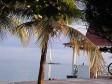 Haïti - Économie : Suggestions des opérateurs touristiques dominicains