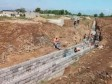 iciHaiti - RD : Resumption of works of the Massacre River irrigation canal