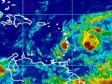 Haiti - Weather : The system is still uncertain...