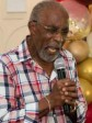 Haiti - FLASH : A Pastor kidnapped by fake police officers