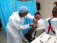 iciHaïti - Covid-19 : Liste des 113 centres de vaccinations ouverts au pays