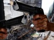 iciHaiti - FLASH : Night of terror in Kenscoff 4 dead, wounded and houses set on fire