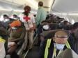 iciHaiti - Migration : Cuba repatriates 421 Haitians