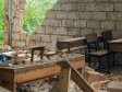 Haiti - Education : Partial failure of the start of the school year in the Great South