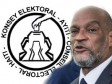 Haiti - Elections : The Prime Minister in an impasse, lack of candidates for the CEP