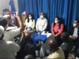 iciHaiti - Dominican visa : New online application system in Ouanaminthe