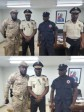 iciHaiti - PNH : Head changes at the West Departmental Directorate