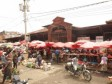 Haiti - NOTICE : The Municipal Administration of Cap-Haitien, take charge of public markets