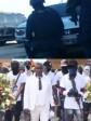 Haïti - FLASH 215e : Le cortège du P.M. bat en retraite sous les tirs nourris des gang du G9 (Vidéos)