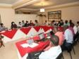 iciHaiti - Heritage : Towards a management plan for the Historic National Park