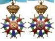 iciHaiti - The order of Saint Faustin : Did you know ?