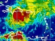 Haiti - Weather : Appeal to the spontaneous evacuation