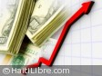Haiti - Economy : $2 million for small growing businesses