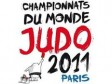 Haiti - Sports : Haiti at the Senior World Judo Championships