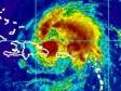 Haïti - Irene : Seules les régions côtières au Nord, pourraient être affectées