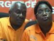 Haïti - Environnement : Avis d'inondations pour l'ensemble des dix départements du pays