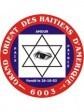 Haiti - Social : Ransacks of the Masonic Lodge «Jerusalem» of Cap-Haitien