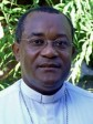 Haiti - Social : Mgr. Launay Saturné, we must move from words to action