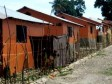 Haiti - Social : 1,500 victims in Jacmel finally leave the hell of the camps