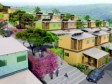 Haiti - Reconstruction : Comprehensive Plan for the reconstruction of Jacmel