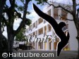 Haiti - Education : Resumption of activities to the University of the Aristide Foundation