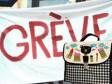 Haïti - Social : Rentrée scolaire le 3 octobre, grève des enseignants à compter du 4 ?