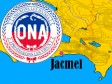 Haiti - Justice : Scandal in Jacmel, embezzlement at the ONA - SUITE (Exclusive)