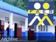 Haïti - Éducation : 100 nouvelles écoles d'ici la rentrée 2012