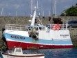 Haiti - Humanitarian : A fifth boat for Haiti is planned