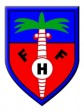 Haiti - Football : Black November 11 of the FHF