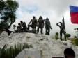 Haïti - Social : Le Consulat Général d'Haïti à Chicago invite à commémorer la Bataille de Vertière