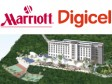 Haiti - Tourism : Marriott International will open a hotel of 173 rooms in Port-au-Prince