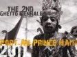 Haiti - Culture : Second Edition of the «Ghetto biennale»