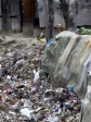 Haiti - Environment : France gives 30.000 Euros to help Haiti to pick up trash