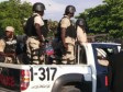 Haiti - Security : Update on the Operation Noël 2011