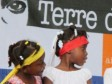 Haiti - Humanitarian : Terre des hommes is committed to helping 2,000 children