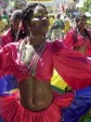 Haiti - Culture : The National Carnival will be held this year in Les Cayes