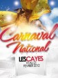 Haiti - Culture: the Mayor of les Cayes prepares to meet the challenge of the National Carnival 2012