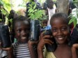 Haiti - Environment : 2 years after, the reforestation is a priority