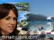 Haiti - Tourism : Ambitions and challenges of Minister of Tourism