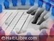 Haïti - Économie : Modernisation du processus de création d'une société anonyme