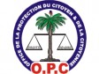 Haiti - Justice : The OPC deplores the weakness of judicial system