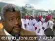 Haiti - Culture : For lack of money, the capital is deprived of Carnival this year