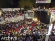 Haiti - FLASH CARNIVAL : D-1, special measures, important information