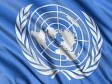 Haiti - Politic : The Security Council noted relative progress...