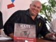 Haiti - Politic : Alex Castro's book «Haiti, travel to the kingdom of this world»