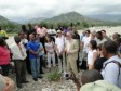 Haiti - Environment : Norway is interested in the potential of the Department of South