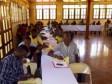 Haïti - Social : 3e forum du CRED sur le thème du développement et des nouvelles technologies