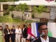 Haïti - Santé : Mayard-Paul inaugure une clinique rurale à Veron, en République Dominicaine