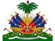 Haiti - Politic : Senators and Deputies present their conditions to the Head of State